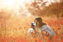 julie-crenn-photo-chien-humaine